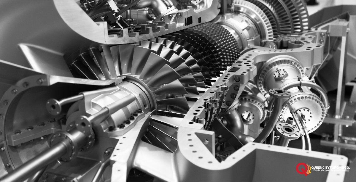 The Future of Forging in the Aerospace Industry2